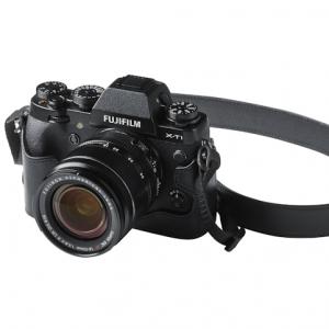 Fujifilm BLC-XT1 Demi-étui