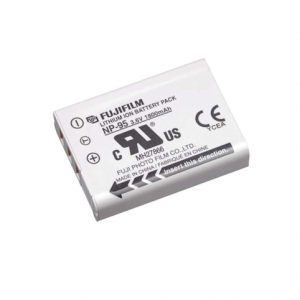Fujifilm NP-95 Batterie rechargeable